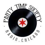 PTS Radio 10.22.2015 - Dojo
