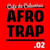 AfroTrap.02