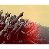 Solido's EDM Mix #13