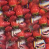 THEE OH SEES - FLOATING COFFIN (2013) VINYL