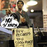 NOTVRAPS - May 2012 Pt.1