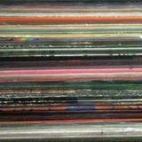 Radio Fragments - Mar 16, 2012 - A random sampling
