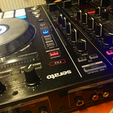 TranceSated radio show vol.24