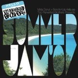 Mista Donut & Bonchikuts Akilla - Summer Jam'07