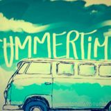 Summer Is Comming Mix