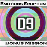 Emotions Eruption [Bonus Mission 09 'Dreams']