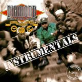 Stunts, Blunts and Hip Hop - Diamond D