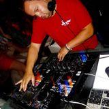 Zante Mix 2013