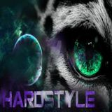 Trip To Hardstyle