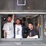 The Do!! You!!! Breakfast Show w/ Charlie Bones & Cosmic Slop - 26th June 2015