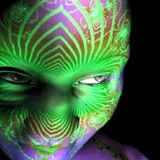 Sesion 1 - Psychedelic Trance (Pipen Continous Mix) Old Set