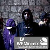 WF Minimix by LV