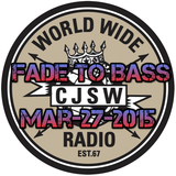 Fade to Bass - Mar-27-2015