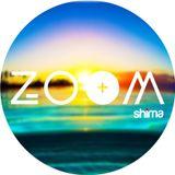 shima - Zoom