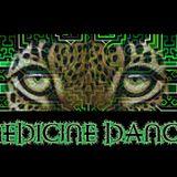 MEDICINE DANCE 2 - APRIL 2017