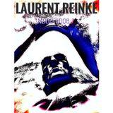 Laurent Reinke Mood #008