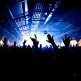 Techno/House mix HNY