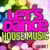 DJ Craig Twitty's Mastermix Dance Party (16 June 18)