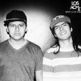 Mix RUDE BOYZ - LOS ACME