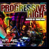 Hard Mike - Progressive High Vol.1