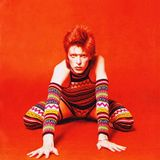 Programa 17/09/2015 - Ziggy Stardust.