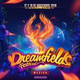 PartyUp - Alejandro Barrera Dj (Dreamfields México)