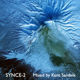 Synce-2