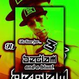 DJ L - Bedlam and a blunt 3