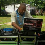 DJ Dollar Bill Musical Remix Pizazz Mix