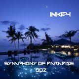 InKey - Symphony Of Paradise 002