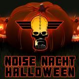 Noise Nacht IX - Halloween Edition