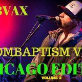 DJBVAX-BOOMBAPTISM VOL 21-Chicago Edition Vol. 3