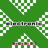 Propellerheads - Breezeblock Mix 2001