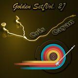Golden Set[Vol. 2]