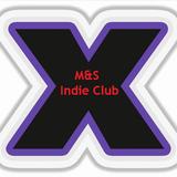 Podcast: M&S Indie Club on Xpress Radio (Nov. 3rd)