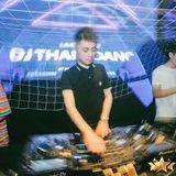 #Anh Không Ngại Việc Ra Hà Nội - DJ THÁI HOÀNG