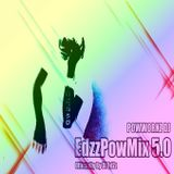 EdzzPowMix 5.0