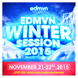EDMVN - Winter Session 2015 - Jinn