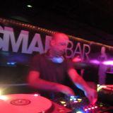 Dela - Live at Smartbar (Chicago)  07.03.12