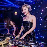 Mixtape - Full Nhạc Hưởng 2k18 - Dj Mai Phương