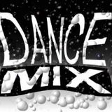 SPEED X - Dance Mix - Vol. 5  (2014)