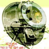 DJ PUNCHI PRESENTS THIS IS THE EBM WAR 2