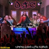 Epic Fail - DJ_DirtyD