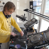 Brian Degraw @ The Lot Radio 07 March 2016