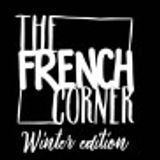 The French Corner #03 (Part 2)