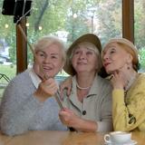 Hladne trajne (Radio Gerijatrija, 18.3.2019.)