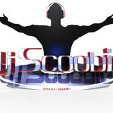 DJ Scoobie Live from the Rooftop August 2015
