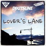 DJ Kitsune - Lover's Lane