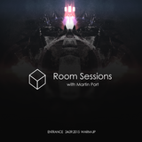 Room Sessions Entrance Warm-up (part 2)