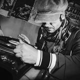 15-10-2018 - CiuriddaSide - ReggaeRadio.it